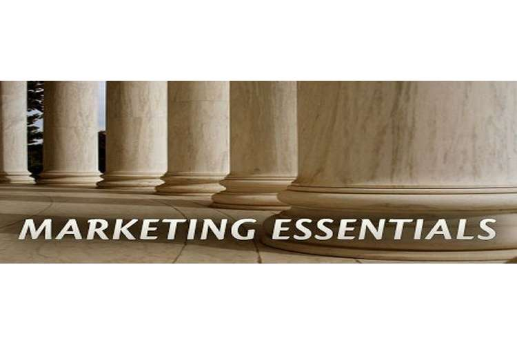 unit 2 marketing essentials assignment ee mobile