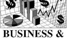HI5003 Business Economics Assignment