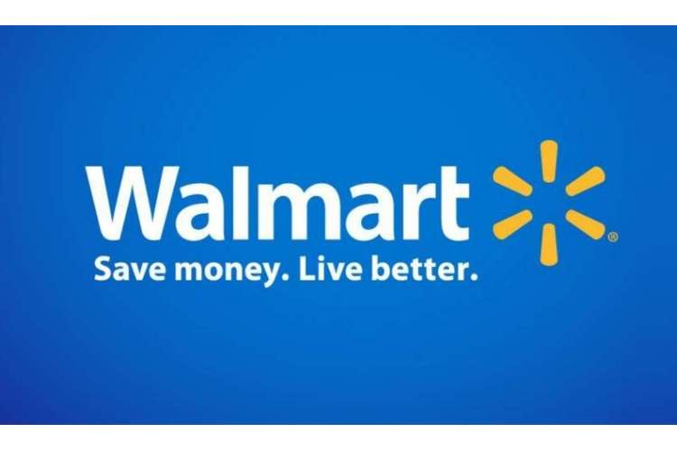 WalMart International Expansion Literature Review