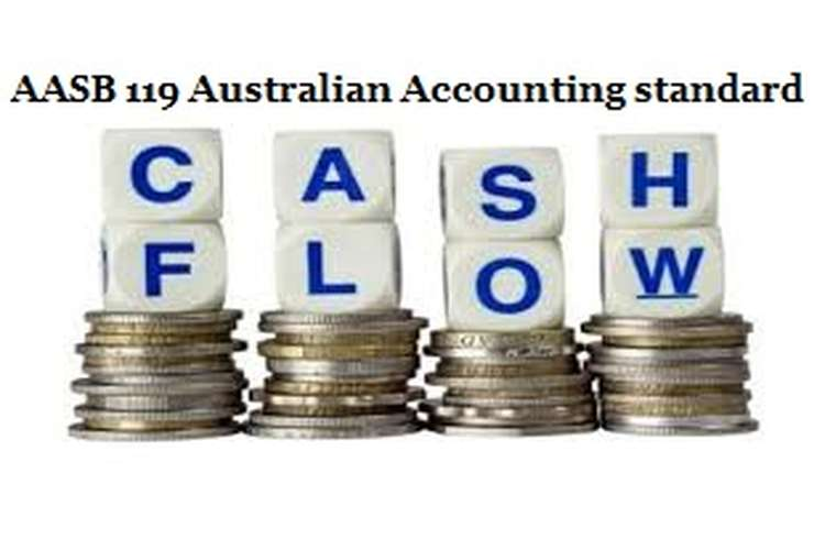 AASB 119 Australian Accounting standard Assignment
