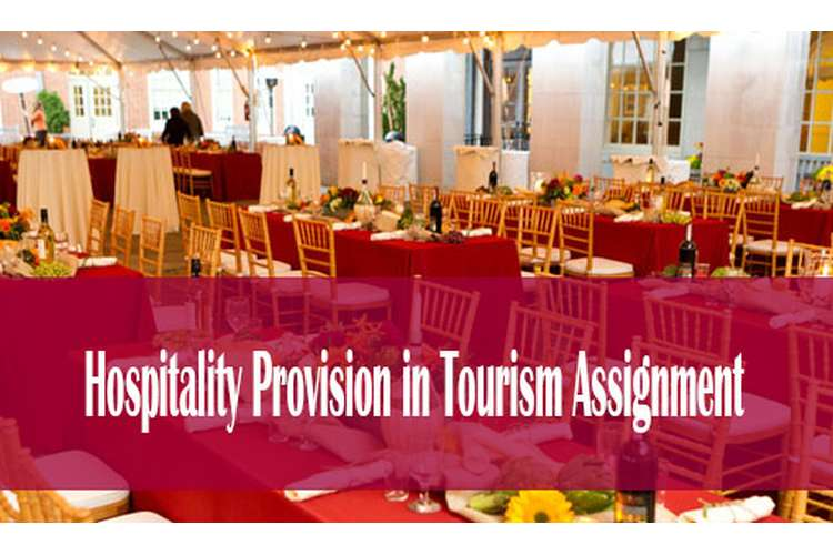 interrelationships between travel and tourism providers This is a solution of unit 12 hospitality provision in travel and tourism sector that describes about developing business.