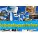 Unit 14 Tour Operations Travel Tourism Assignment