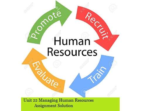 hr assignments Developing an effective global mobility program, shrm online global hr, august 2013 international assignments expected to increase in 2013.