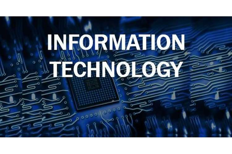 Information Technology Assignments Solution