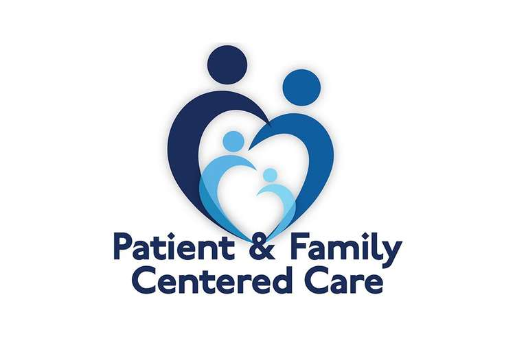 NSG3102 Patient and Family Centered Care Assignment Help