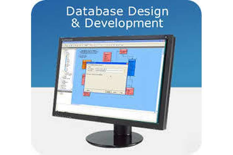 COIT20247 Database Design and Development Assignment