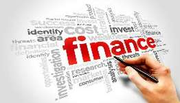 BUS301 Business Finance Assignment Help