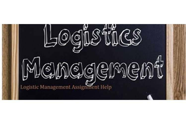 Logistic Management Assignment Help