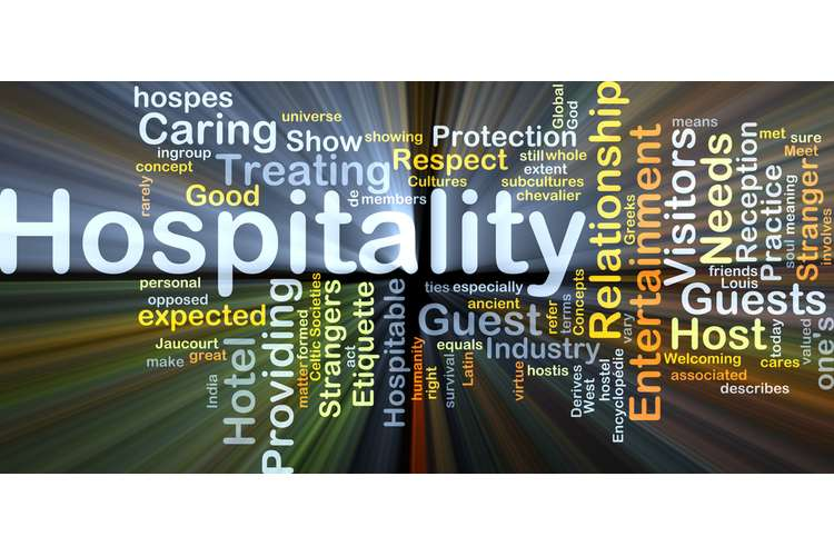 BX3193 Hospitality Industry Assignments Solution