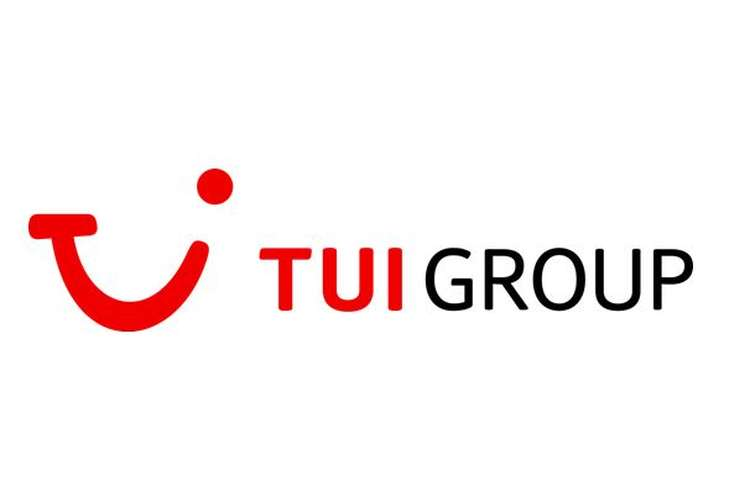 Unit 6 Issues in Travel and Tourism Assignment - Tui Group