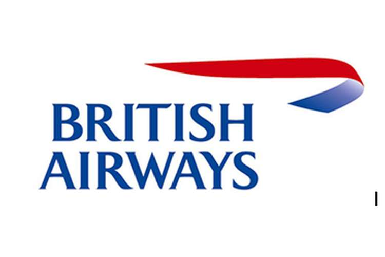 Unit 14 Working with and leading people Assignment British Airways