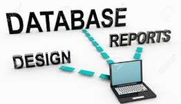 ITC556 Database Systems Assignment Help