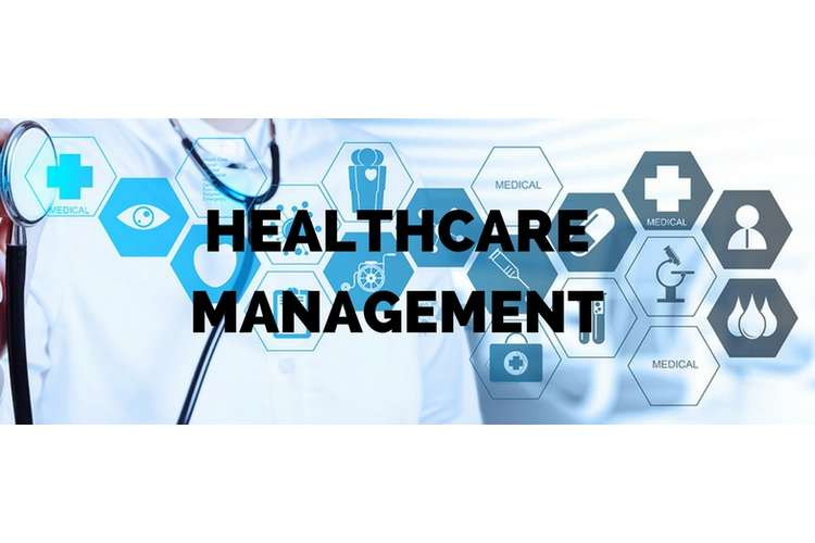 Healthcare Management Oz Assignment Help