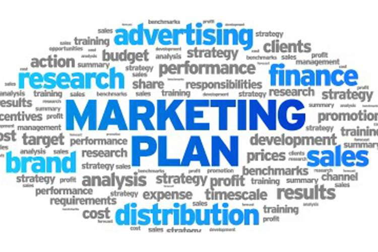 NURS250 Healthcare Marketing Plans Oz Assignments