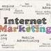 Unit 15 Internet Marketing Assignment