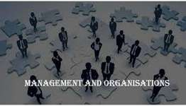 HI6005 Management and Organisations in a Global Environment Assignment