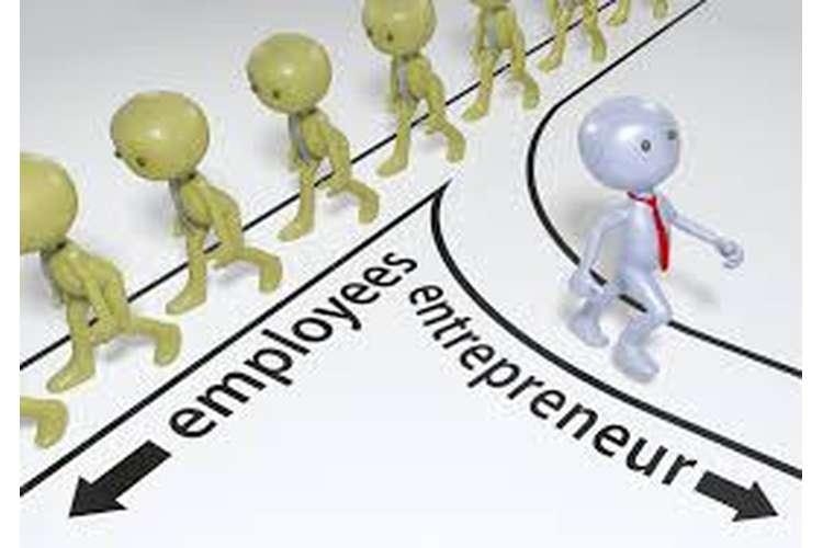 MGT707 Entrepreneurship Assignment Help