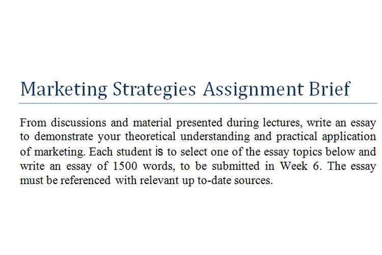 Esl thesis proposal writing services for school