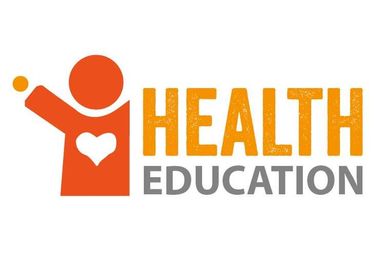 Health education essay