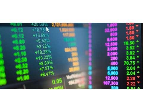 SBM1203 Project Economics And Finance OZ Assignment Help