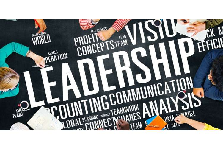 GMS802 Business Leadership Assignments Solution