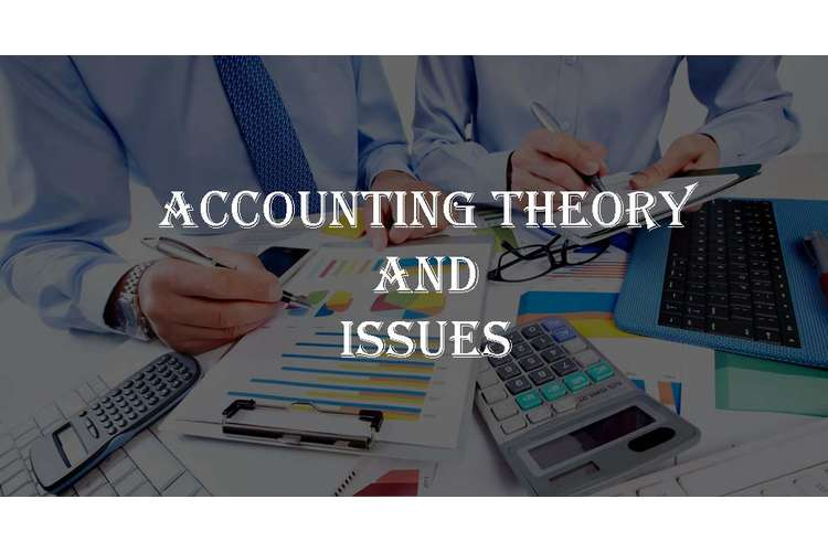 ACC706 Accounting Theory and Issues Assignment Help