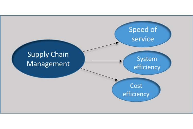 Supply Chain Management Oz Assignments
