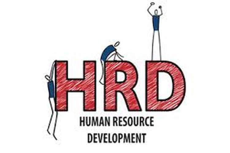 Unit 18 Assignment on Human Resource Development