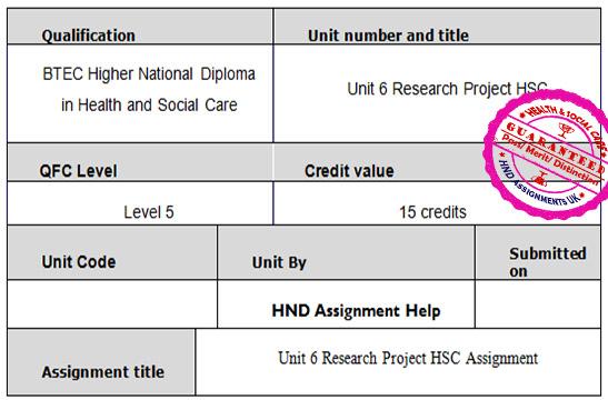 73969 level 3 unit hsc 3053 Uncategorized rankings for week of may 20th kors: michael kors holdings ltd 365727: 2: mlnx: mellanox technologies, ltd 397636: 3: fran: francesca's.
