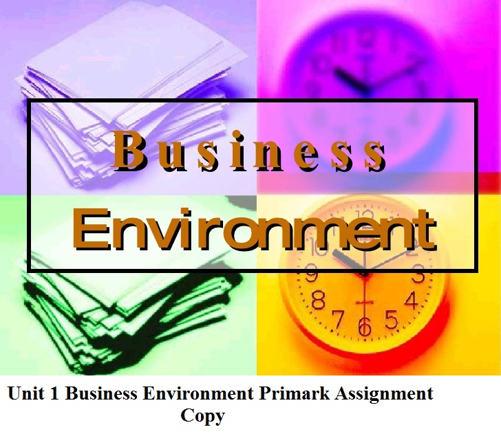 business envirnoment What is environmental analysis in simple words learn about its different types and get an idea of how you can conduct this type of business analysis.