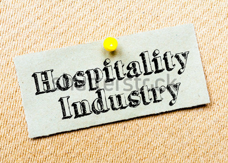 unit 9 how the hospitality industry Bhm 4100, facilities management and design in hospitality & tourism 2 course structure 1 unit learning objectives: each unit contains learning objectives that.