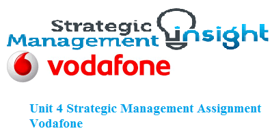 qfc 3 diploma unit 64 outcome Electrical and electronic measurement and testing - unit specificationorg toggle navigation home (current) ilm level 3 diploma in leadership and management learning outcomes.