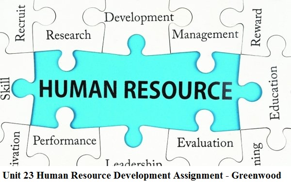 human resources unit 2 Document type: pdf cupe 4600 unit 2 - 2016 to 2019 449 kb september 1, 2016 to august 31, 2019.