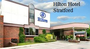 hilton hotels human resources plan based on analysis of supply and demand Hotel news resource is a source and distribution  hilton garden inn opens ten hotels hilton garden  healthy demand is absorbing new supply in majority of.