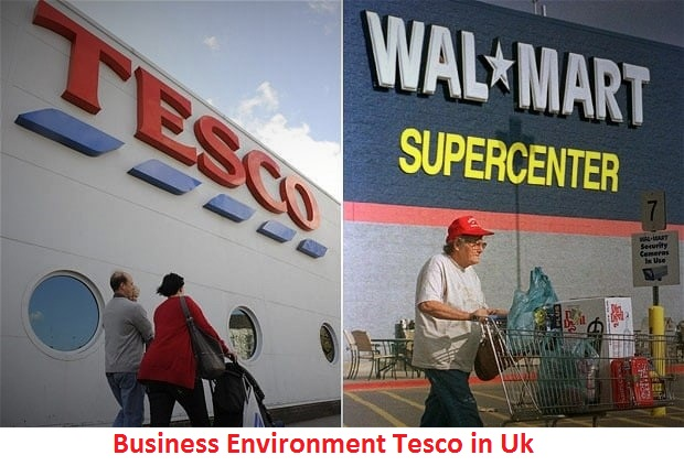 bsc for tesco Tesco balanced scorecard (tesco annual report posted in business, case studies tagged bsc, tesco african stocks africa kibs tv in focus.