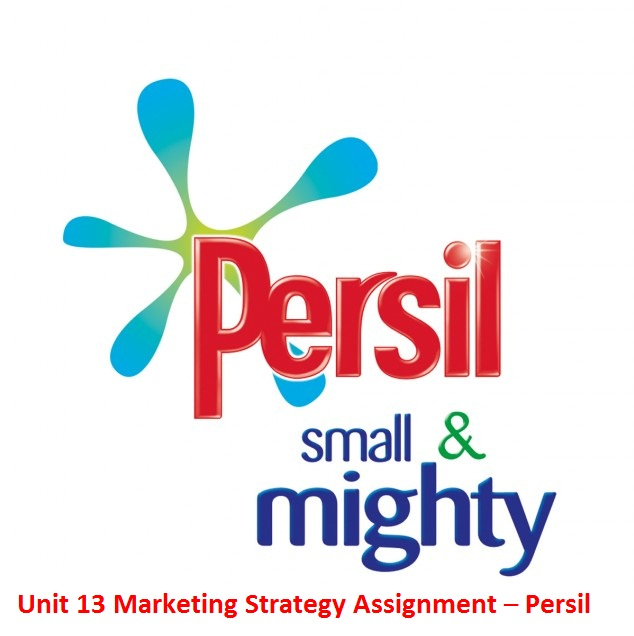 unit 5 assignment ecommerce Unit credit 1 business skills for e-commerce 4 15 2 computer systems 4 15   pearson btec level 5 hnd in computing and systems development  progression  regular assignment workshops and seminars in all courses •  regular.