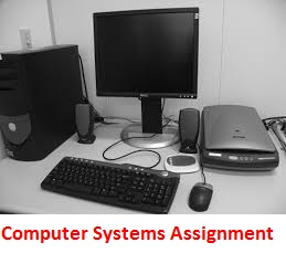 unit 1 assignment 1 home computer Unit 3 - computer fundamentals  u3_assignment 1: computer basics worksheet  use test files below to complete the take home test.