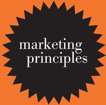 hnd marketing principles Hnd principles of marketing,the unit looks at the main elements of both the original and the extended marketing mix this includes an introduction to the.