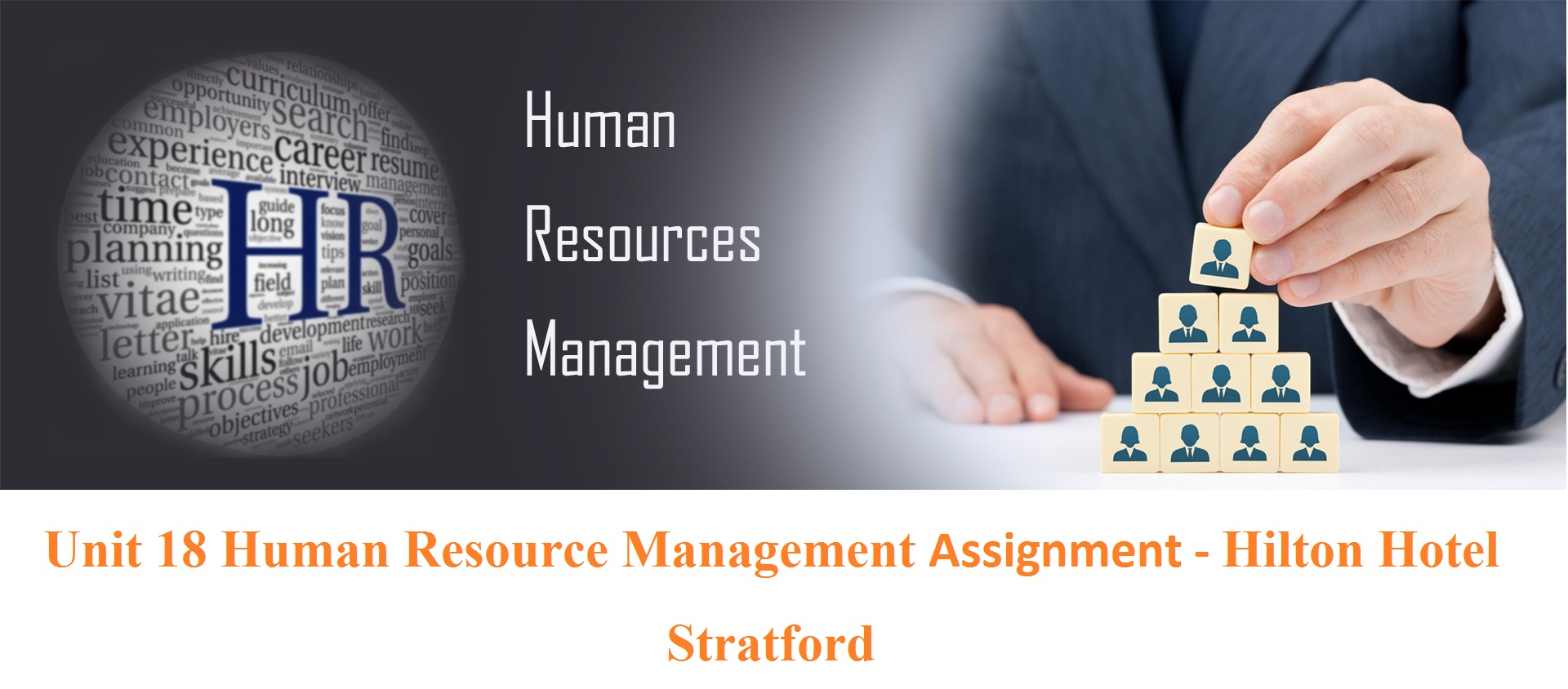 management assignment 4 Enlisted assignments and utilization management this major revision, dated 29 november 2017 — o adds security clearance requirements for follow-on assignments for.
