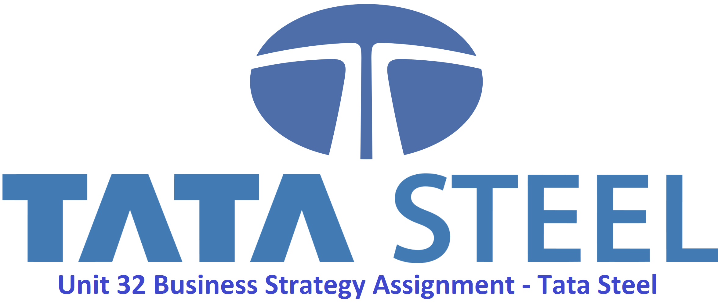 external and internal environment of tata in india A part of the tata group, india's largest industrial conglomerate, tcs has more   the past two years tcs saw lots of changes in the external environment and.