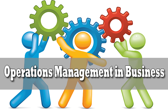 unit 34 operations management business assignment