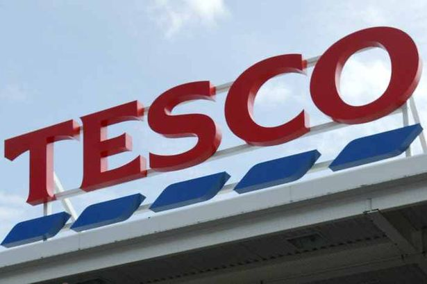 individual behaviour at tesco In examining the aso system within tesco, it is important to place the  to  analyse the causes of the dynamic behaviour in a structured manner and to test  the  after a large individual stores' replenishment order (or group of smaller  stores on.