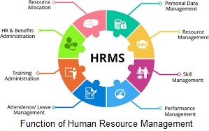 human resource is the most important asset of an organization 2 essay Free essay: human resource is the most important asset of an organization   human resource pageref _toc333227038 h 2 hyperlink l.