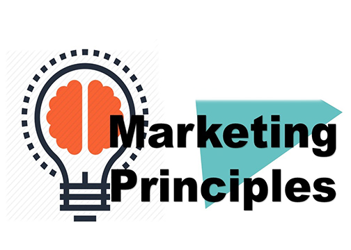 hnd unit 4 marketing principles assignment Possible progression routes to this qualification are from hnc/hnd diplomas or  foundation degrees  unit 4:marketing principles 39 unit 5:financial.
