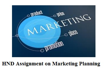 hnd advertising and promotion assignment Assignment writing service sample assignment coca-cola global marketing strategy print reference global marketing is a relatively new concept linked to.