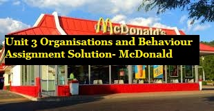 explain strategic contexts and terminology missions visions objectives goals core competencies Explain strategic contexts and terminology – missions, visions, objectives, goals, and core competencies following is the detail discussion of all the terminologies used in strategic management: -.