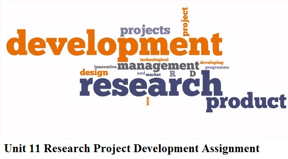 ssc100 research success assignment In what ways does failure affect success  with this assignment are: examine how leadership influences organizational performance  resources to research issues .