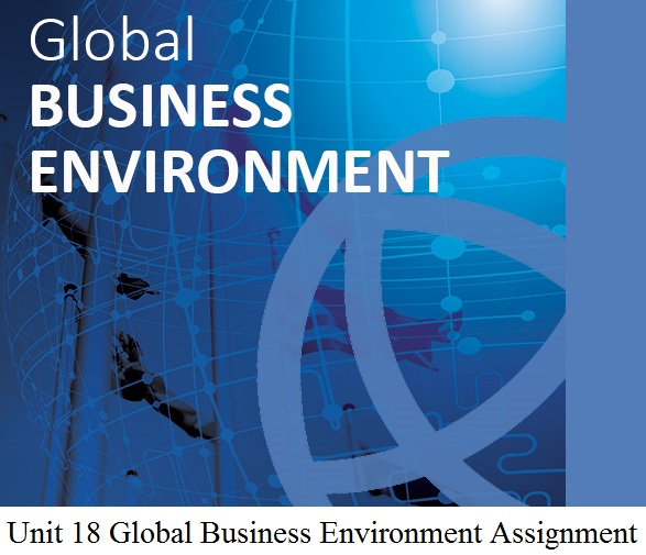 discussion topics essay competition in malayalam
