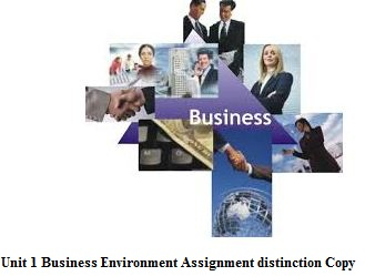 distinction for assignment 1 unit 13 1 unit 13: recruitment and selection in business unit code: a/502/5434  a programme of suggested assignments that cover the pass, merit and distinction.