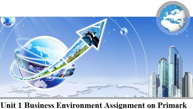 hnd business assignment help